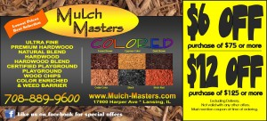 web mulch coupon june 2014